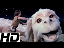I love this music♥(^__^)piękne The Neverending Story Theme • Limahl