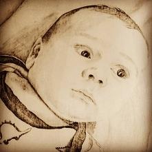 Portret maluszka -część ost...