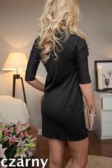 Wielka wyprzedaż sukienek ! !! Luźna sukienka, tunika za 29 zł!!! Zapraszamy na nasze aukcje. Link do aukcji w komentarzu ;)