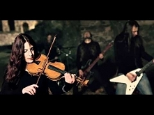 ELUVEITIE - A Rose For Epon...