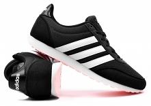 Buty Damskie Adidas V Racer 2.0 (DB0432)