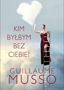Kolejna znakomita powieść G...