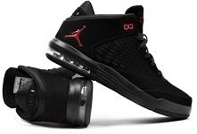 Buty Nike Air Jordan Flight Origin 4 (921196 002)