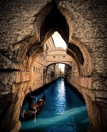 Wenecja ❤️❤️
