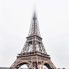 Wieża.