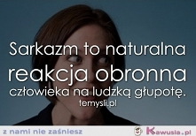 własnie tak ;)