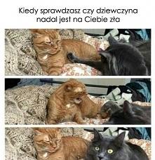 hahaha ^^