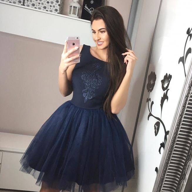 sukienkowo.com Model Sherri