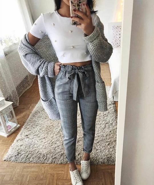 Dziewczyny! pomóżcie!  Gdzie dostane takie spodnie?