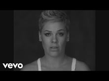 P!nk - Wild Hearts Can&...