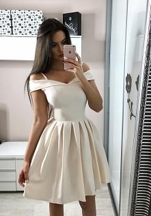 sukienkowo.com Model Julia