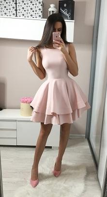 sukienkowo.com