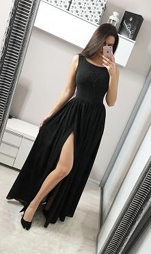 sukienkowo.com Model Virginia