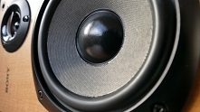 Dobre głośniki to absolutna...