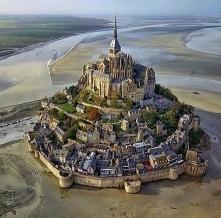 Saint-Michel, Francja