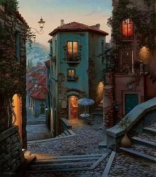 Campobasso,Włochy