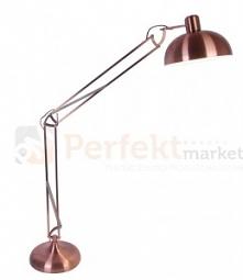 Lampa podłogowa zuma line a...