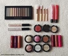 Kosmetyki z tambeauty.com
