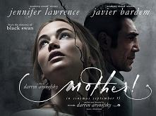 Recenzja filmu mother! - z jednej strony najbardziej popieprzonego filmu ubiegłego roku i z drugiej - jednego z genialnych! Bez spoilerów! Link w zdjęciu ;)