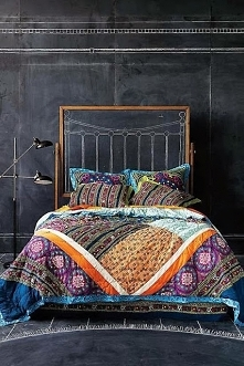 Zobacz też inne kolorowe łó...