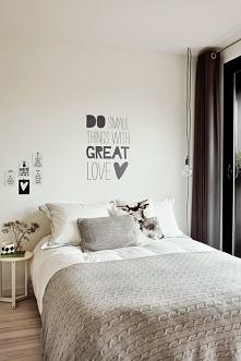 7 sposobów na ścielenie łóżka