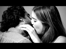 FIRST KISS ♥