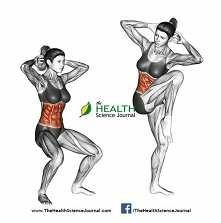 TheHealtScienceJournal.com ...