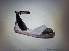 Dziewczyny help! Kupię gdzieś coś podobnego? :)