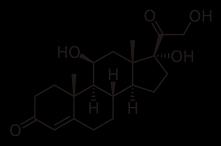 Kortyzol - nie możesz schud...