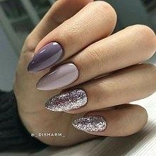 Stylizacja paznokci nr1