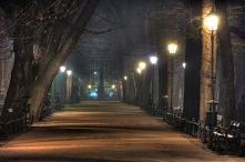 Kraków ♡