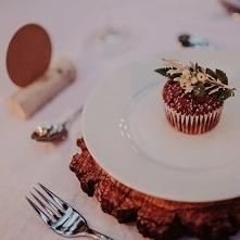 """""""Chciałam mieć piękny ślub. Czy jestem pusta?"""" - artykuł na blogu Mocem z okazji Międzynarodowego Tygodnia Małżeństwa"""