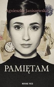 Dwadzieścia lat po zakończeniu II wojny z Paryża do Warszawy przyjeżdża młoda kobieta, Izabella Seigner, aby odszukać i poznać rodzinę swojej zmarłej matki. Prowansja, Paryż, Ly...