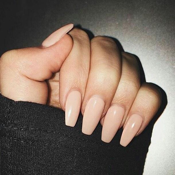 Nails #27