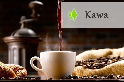 O jakich porach dnia najlepiej pić kawę?