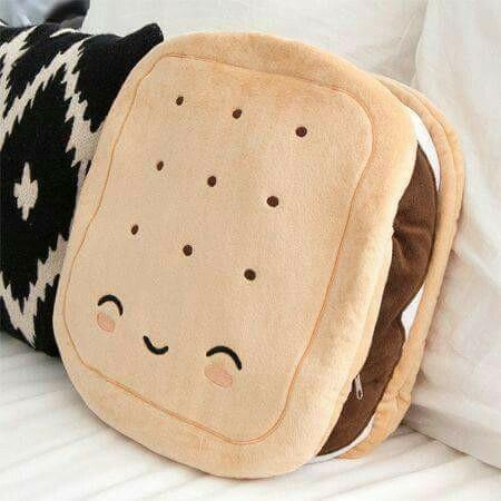 taka poduszka