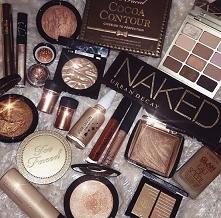 Cosmetics #24