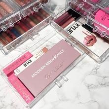 Cosmetics #26