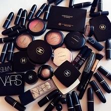 Cosmetics #30