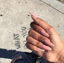 Nails #25