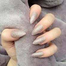 Nails #28