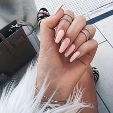 Nails #31
