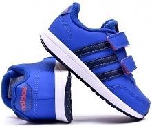 Buty Dziecięce Adidas VS SW...
