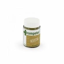 Jednym z głównych składników maści konopnej CBD jest wyciąg z Cannabis Sativa...