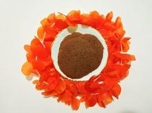 Ktoś jest chętny na pyszne ciasteczka czekoladowe? Zapraszam na wpis z moim autorskim przepisem na czekoladowe ciasteczka :) Dlaczego warto z niego skorzystać? 1. Ciasteczka są ...