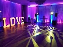 Hey potrzebuje DJ-wodzireja na wesele, jeśli ktoś może kogoś polecić będę bardzo wdzięczna!