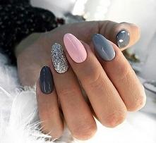 Ładne kolory *.*