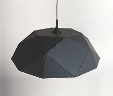 Lampa NERO