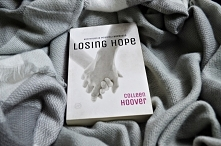 "Losing hope"" – tutaj narrat..."