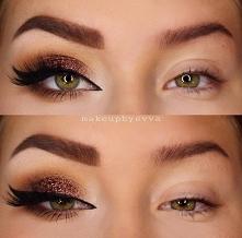 #make-up